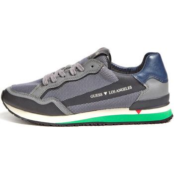 Sneakers Guess  FM7GEN FAB12