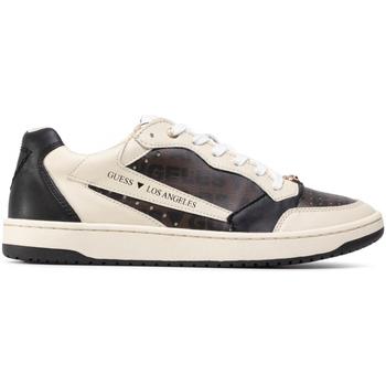 Sneakers Guess  FM7PES FAL12