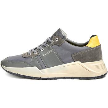 Sneakers Guess  FM8LCV FAB12