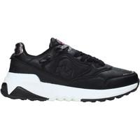 Sko Dame Lave sneakers Invicta CL02503A hvid