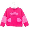 Sweatshirts Losan  026-6023AL
