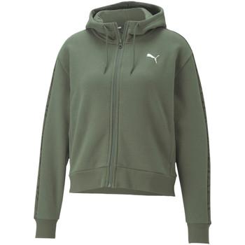 Sweatshirts Puma  587147
