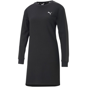 Korte kjoler Puma  587164