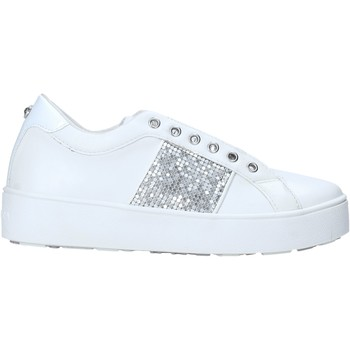 Sko Dame Lave sneakers Apepazza F0SLY11/MES hvid