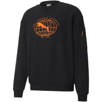 Sweatshirts Puma  530291