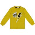 Sweatshirts Melby  40C0072