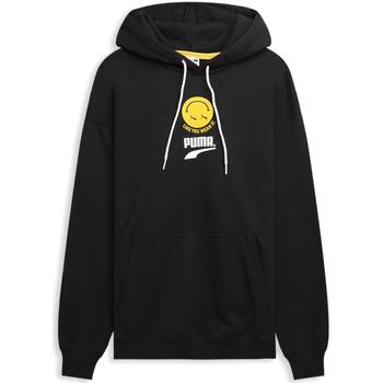 Sweatshirts Puma  530047