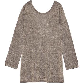 Korte kjoler Pepe jeans  PL952618