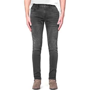 textil Herre Jeans - skinny Antony Morato MMDT00241 FA750268 Sort