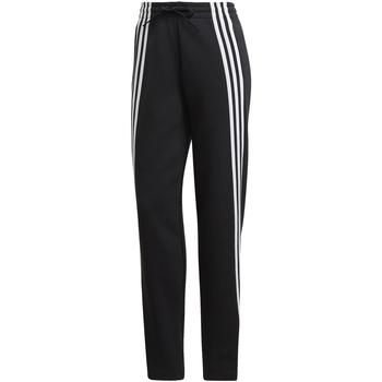 Joggingtøj / Træningstøj adidas  FR5114