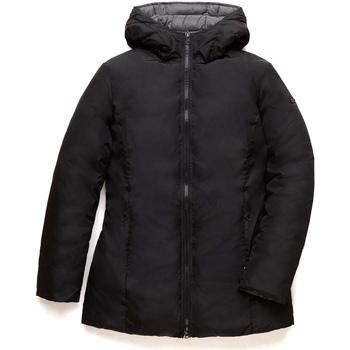 textil Dame Dynejakker Refrigiwear RW0W06200NY0176 Sort