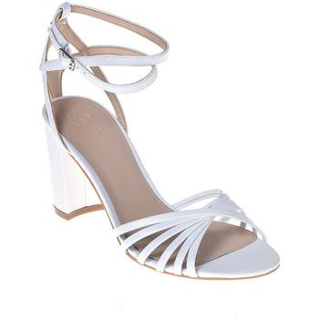 Sandaler Guess  FL6MAD LEA03