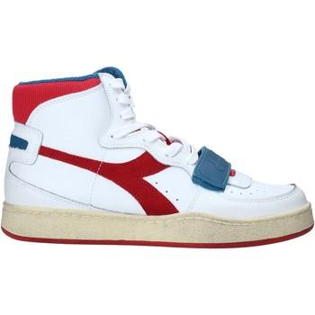 Sneakers Diadora  501174766