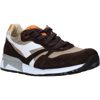 Sneakers Diadora  201173892
