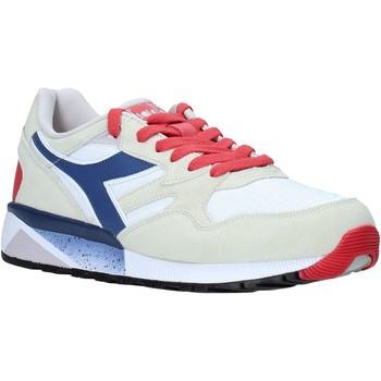 Sneakers Diadora  501173073