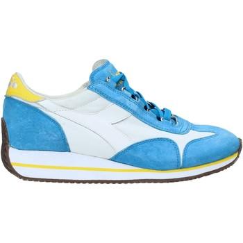 Sko Dame Sneakers Diadora 201156030 hvid