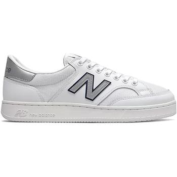 Sneakers New Balance  NBPROCTCAA