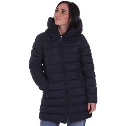textil Dame Dynejakker Invicta 4432341/D Blå