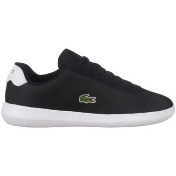 Sneakers Lacoste  Avance 119 2 Sma