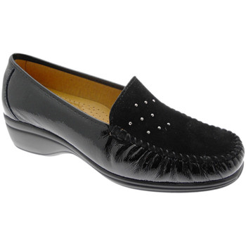 Loafers Calzaturificio Loren  LOK4020ne