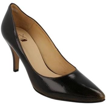 Sko Dame Højhælede sko Cx  Marrón