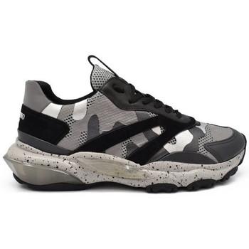 Sko Herre Sneakers Valentino Garavani  Sort