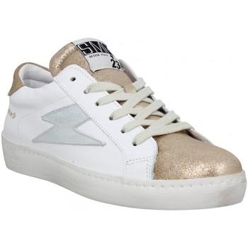 Sneakers Semerdjian  135357