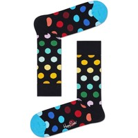 Accessories Herre Strømper Happy Socks BDO01-0101 Black