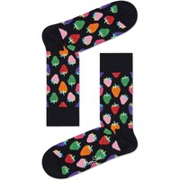 Accessories Herre Strømper Happy Socks STW01-9300 Black