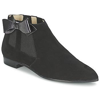 Støvler Paco Gil PECANTI