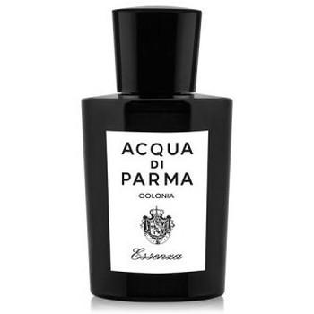 skoenhed Herre Cologne Acqua Di Parma 8028713220159