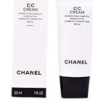 skoenhed Dame Anti-Age  Chanel 3145891405804