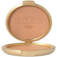 skoenhed Dame Blush & pudder Nuxe 3264680001239