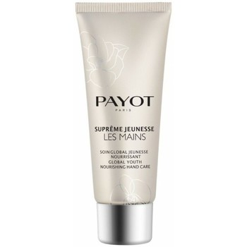 skoenhed Dame Anti-Age  Payot 3390150576959