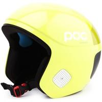 Accessories Sportstilbehør Poc Skull Orbic Comp X17101701314M-L1 yellow