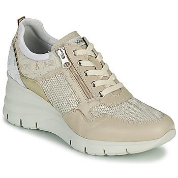 Sneakers NeroGiardini  FLORA