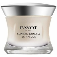 skoenhed Dame Anti-Age  Payot 3390150576942