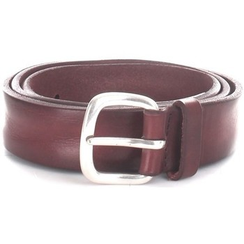 Accessories Herre Bælter Orciani UO7624 Brown