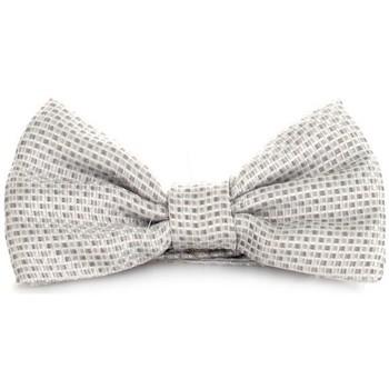 textil Herre Slips og accessories Rosy E Ghezzy 900/010 900/09 Grey