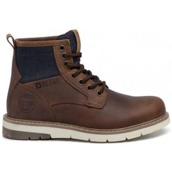 Støvler Big Star  EE274005