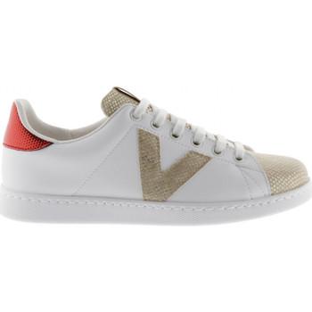 Sneakers Victoria  1125259