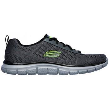 Sneakers Skechers  Track Moulton 232081