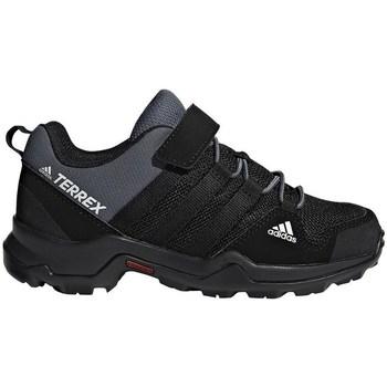 Sneakers adidas  Terrex AX2R CF K
