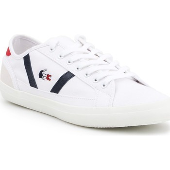 Sneakers Lacoste  Sideline 219 1 COU CMA 7-37CMA0029407