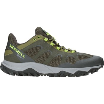 Sneakers Merrell  J99621