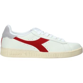 Sneakers Diadora  501174764