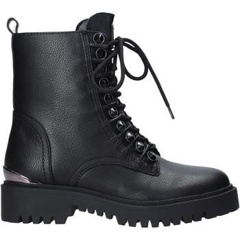Støvler Guess  FL8OXA ELE10
