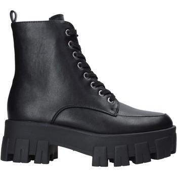 Støvler Guess  FL8VES ELE10