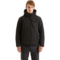 textil Herre Jakker Refrigiwear RM0G11600XT2429 Sort