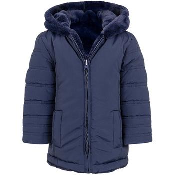 textil Børn Jakker Losan 026-2792AL Blå